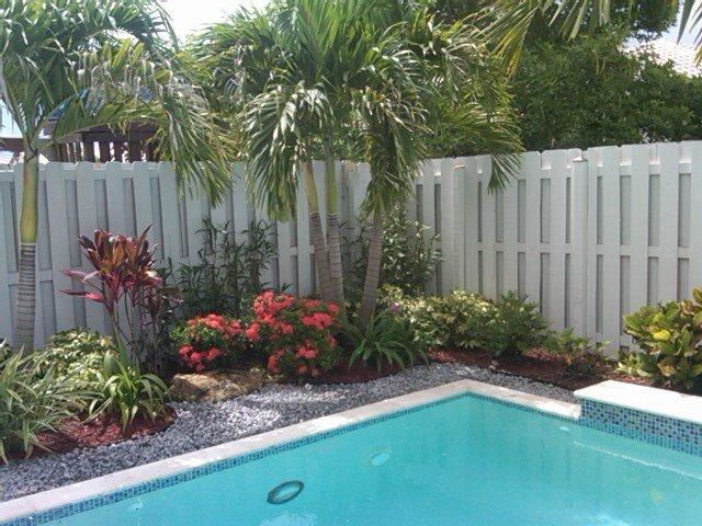 Garden Landscape Design - Broward, South Florida - Home on florida small homes, florida homes exterior, corner house designs, new york designs, florida interior design, florida luxury homes, florida landscape design, health designs, florida homes inside, florida land, cool house plans and designs, vision designs, california designs, boutique shabby chic interior designs, florida construction, pets designs, poor ad designs, florida design luxury plans, team designs, arizona designs,